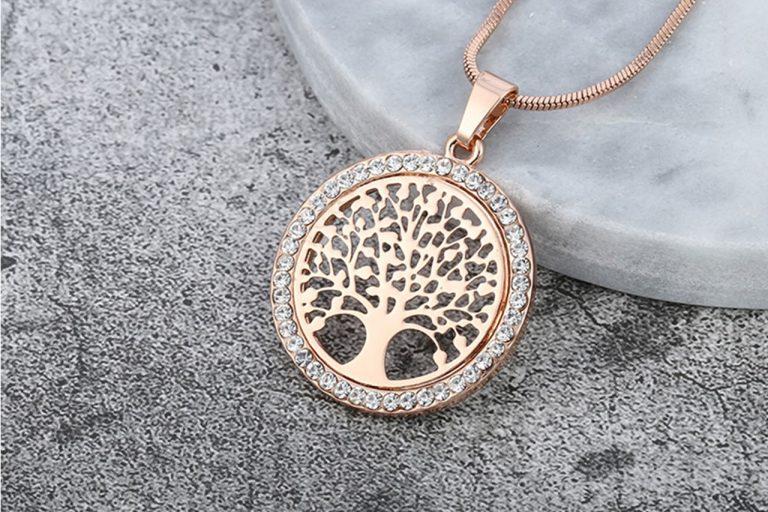 bijou-arbre-de-vie-symbolique-et-signification