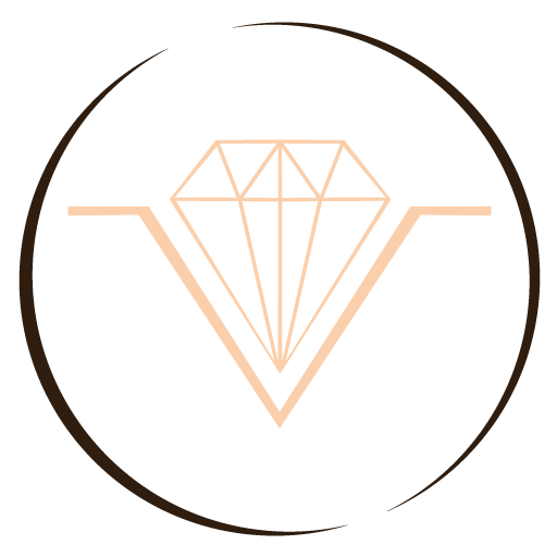 bijouterie vidal logo