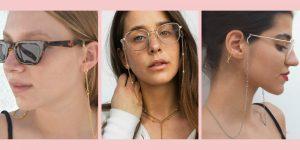 Read more about the article Comment choisir et placer sa chaine de lunettes ?
